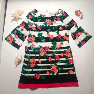 NWOT Eliza J dress size 16